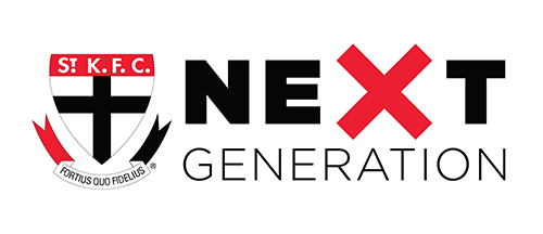 161004-Next-Gen-new-logos-with-sponsors-white x